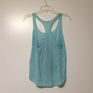 Billabong Tops - Billabong tank